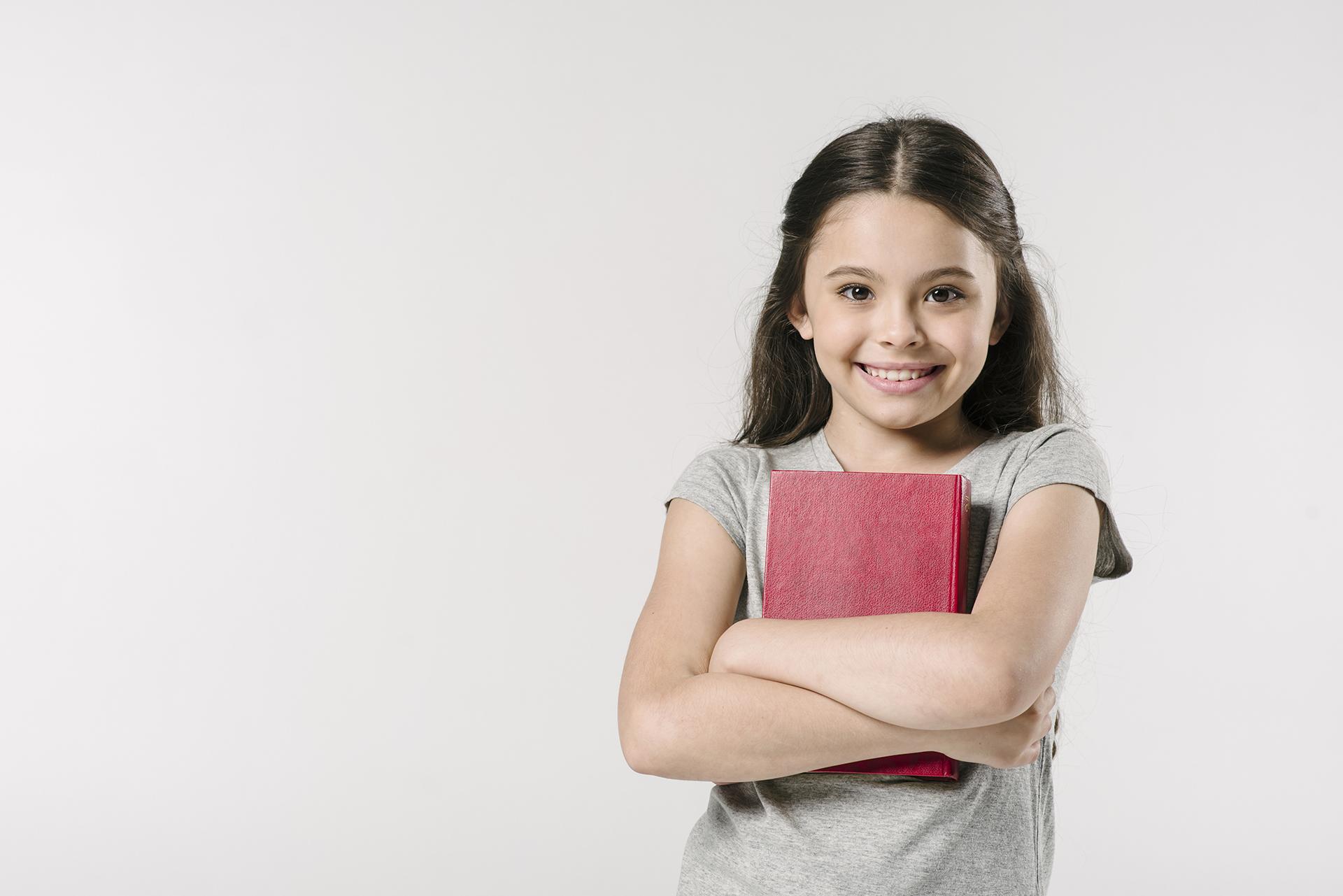 Centro de estudios Juan Asencio: Clases de primaria